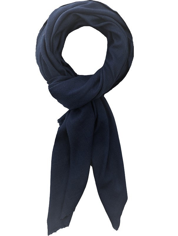 Classic Cashmere # CH-60001 Navy