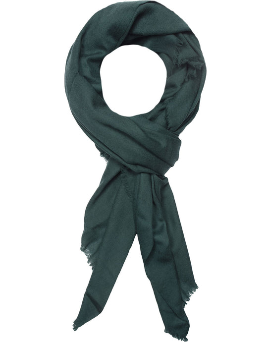 Classic Cashmere # CH-60001 Olive Green