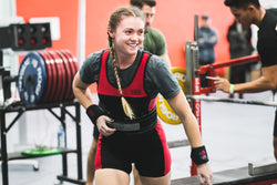 2019 Ryerson Barbell Club Classic - June 29th - Toronto, ON