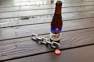 Chain Bottle Opener