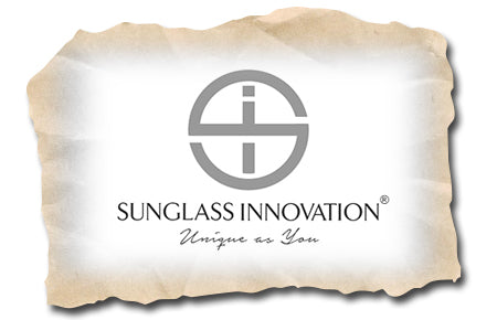 Sunglass Innovation Logo