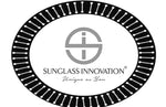Sunglass Innovation® Logo