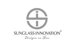 Sunglass Innovation®