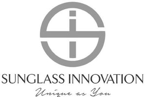 Sunglass Innovation
