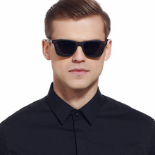 Load image into Gallery viewer, HD Polarized Sunglasses - *Only Ships Within USA*