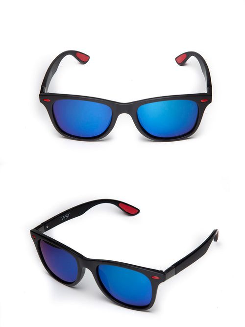 HD Polarized Sunglasses - *Only Ships Within USA*