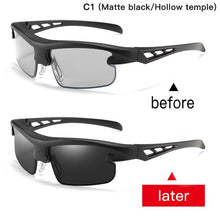 Load image into Gallery viewer, Sunglass Innovation® - Sunglass Innovation