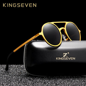 Sunglass Innovation® - Sunglass Innovation