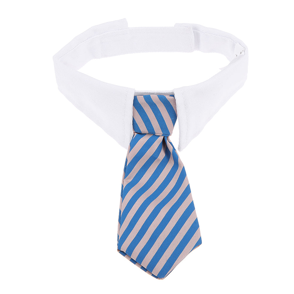 Cat Tie/Necktie Collar