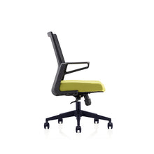 Urban Bella Mesh Office Chair