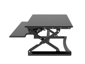 Desktop Height Adjustable Standing Desk