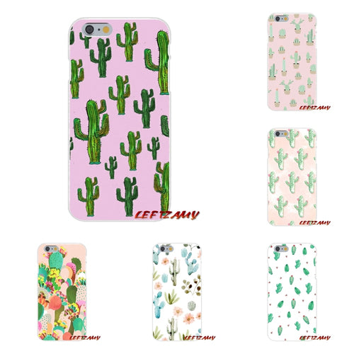 Cactus Phone Cases Covers