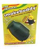 The Smokebuddy