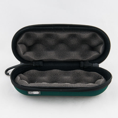 Capsule Pipe Case (large)