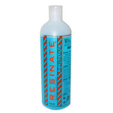 Resinate Cleaning Solution (Blue)