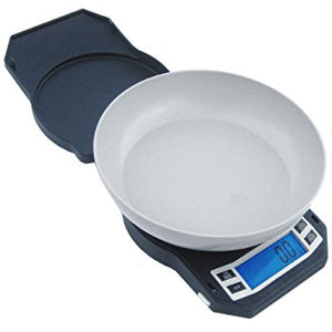 SB 1000 (professional table top scale)