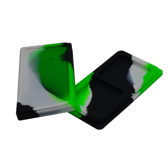 Silicone Slab Pac (small)