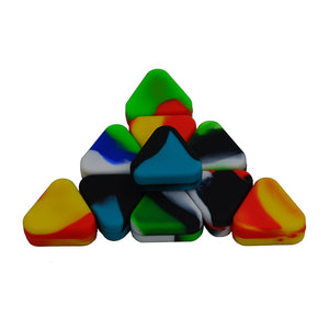 Triangle Silicone