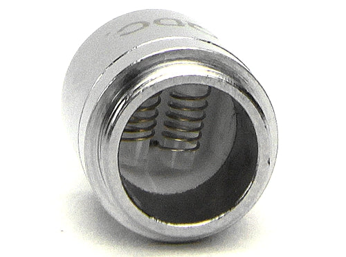 Youcan Replacement Evolve coils