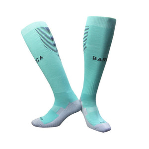 Soccer Socks (national/club/ teams included)