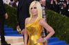 Donatella Says Versace is Going Fur-Free