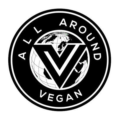All Around Vegan