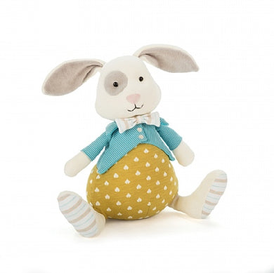 JellyCat Specials  Lewis the Rabbit
