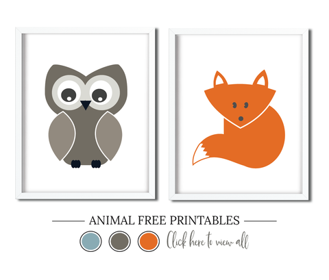 picture about Printable Art Free named Free of charge Printables Chickadee Artwork and Enterprise