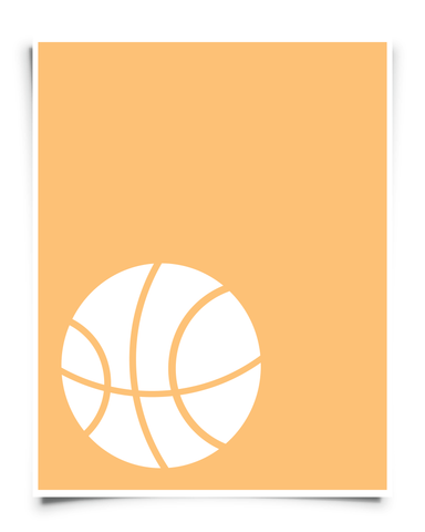 https://www.chickadeeartandco.com/pages/basketball-printable-art