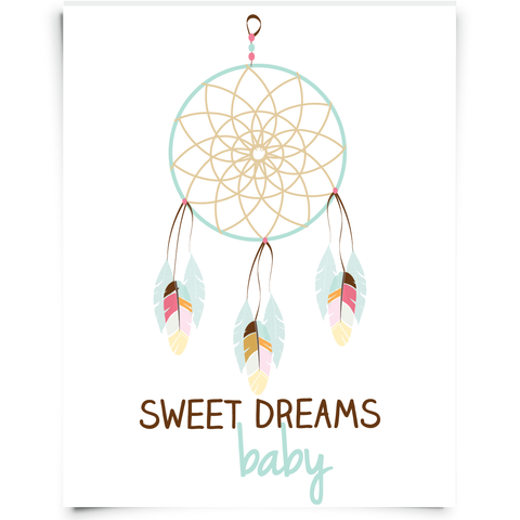 graphic relating to Dream Catcher Printable known as Blue and Tan Desire Catcher Absolutely free Printable Chickadee Artwork