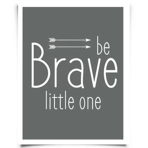 https://www.chickadeeartandco.com/be-brave-little-one-dark-gray/