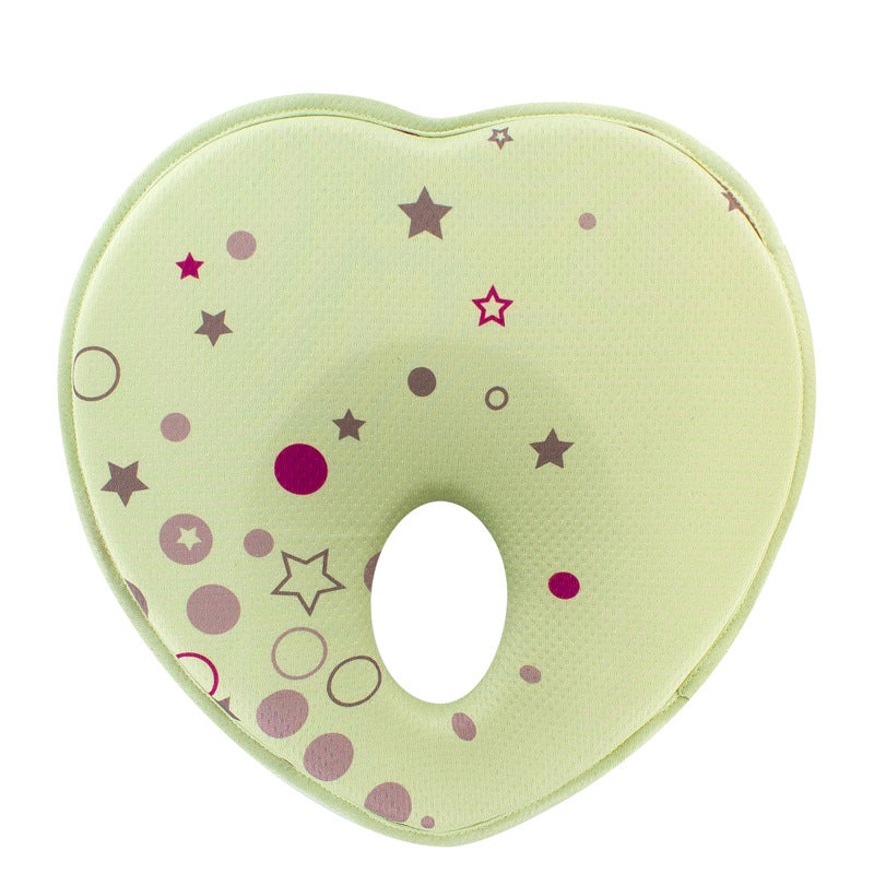 50% OFF TODAY - Baby Pillow Nest