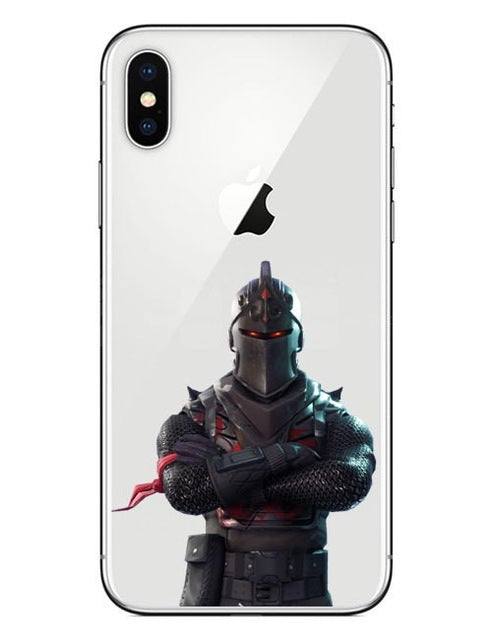 55% OFF TODAY ONLY! iPhone 8 - iPhone X
