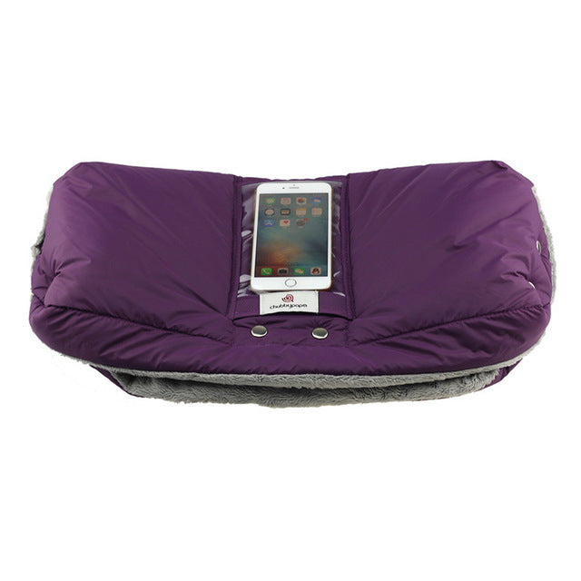 Warm&Stroll Hand Warmer - 50% OFF TODAY
