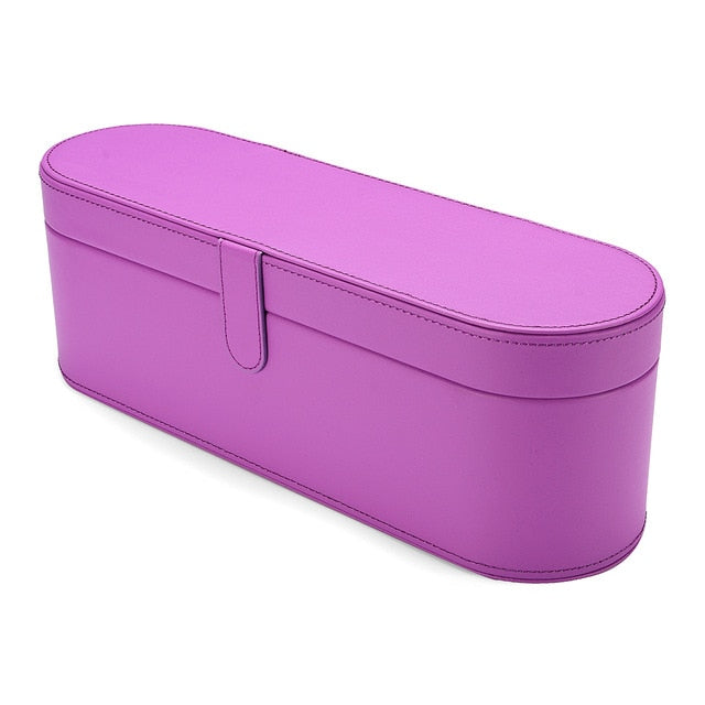 SuperDRY CARRYING CASE