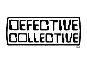 Defective Collective