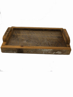 Juda Serving Tray