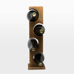 Monfort Wine Rack