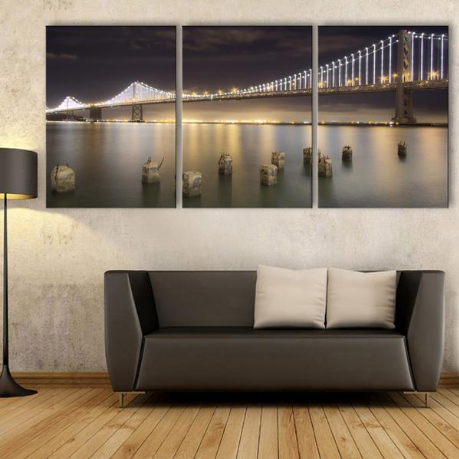 Wall Arts & Wall Hangings- Perfect Way to Add Elegance & Statement to your Walls!