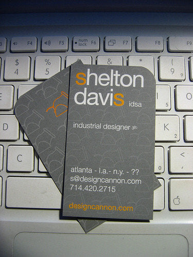 2016 Customize Business Cards Double Side Matte Finished Die Cut To Special Shapes 350gsm Thickness Paper Download Software Free