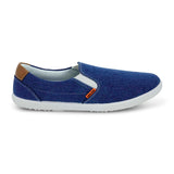 North Star Nadal Slip-On Casual Shoe
