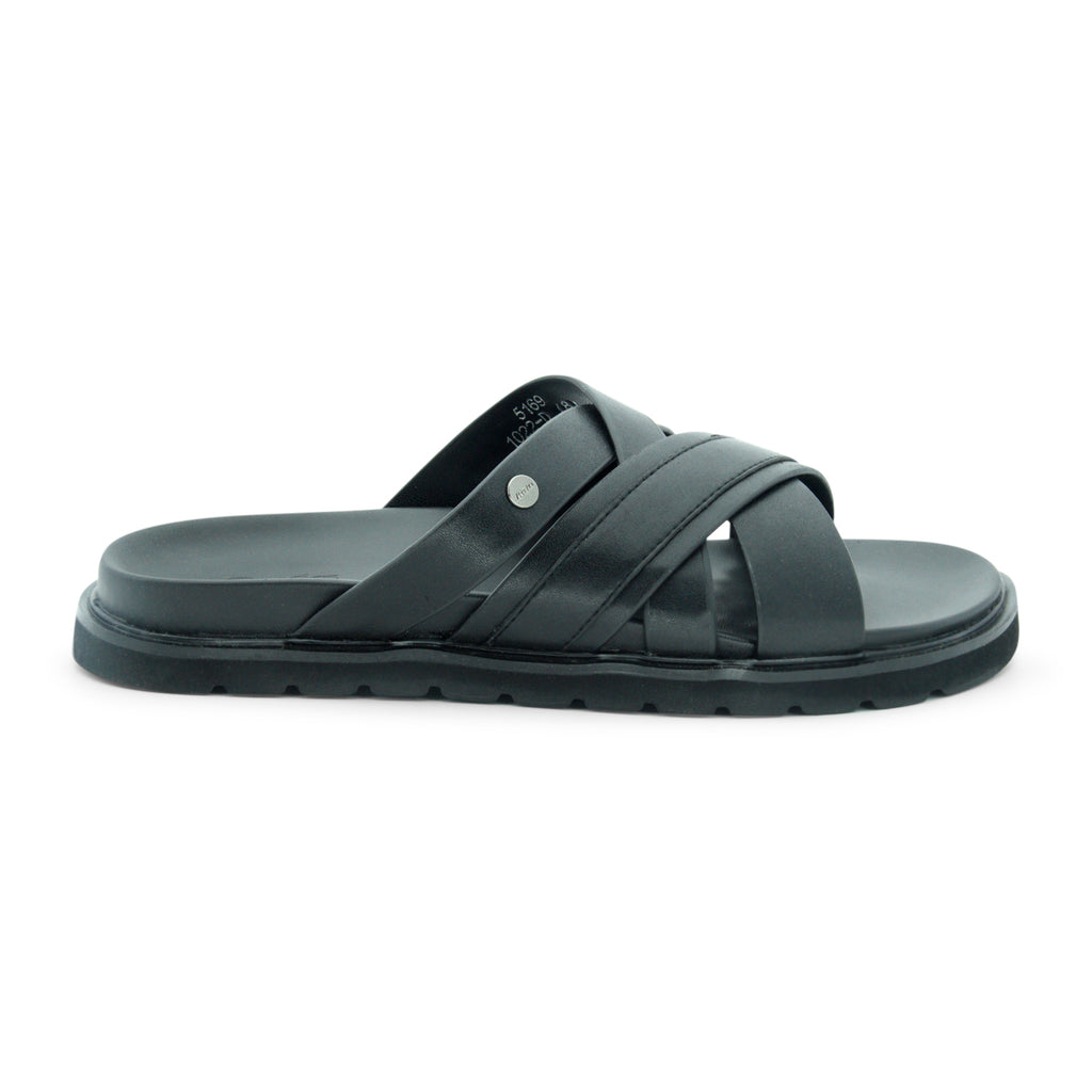 Bata NEUTRON Men's Sandal