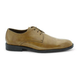 Bata WAVE Men's Dress Shoe