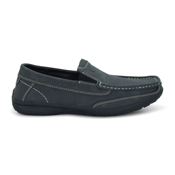 Weinbrenner Loafer