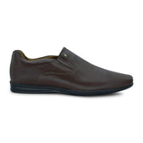 Hush Puppies Corso Loafer