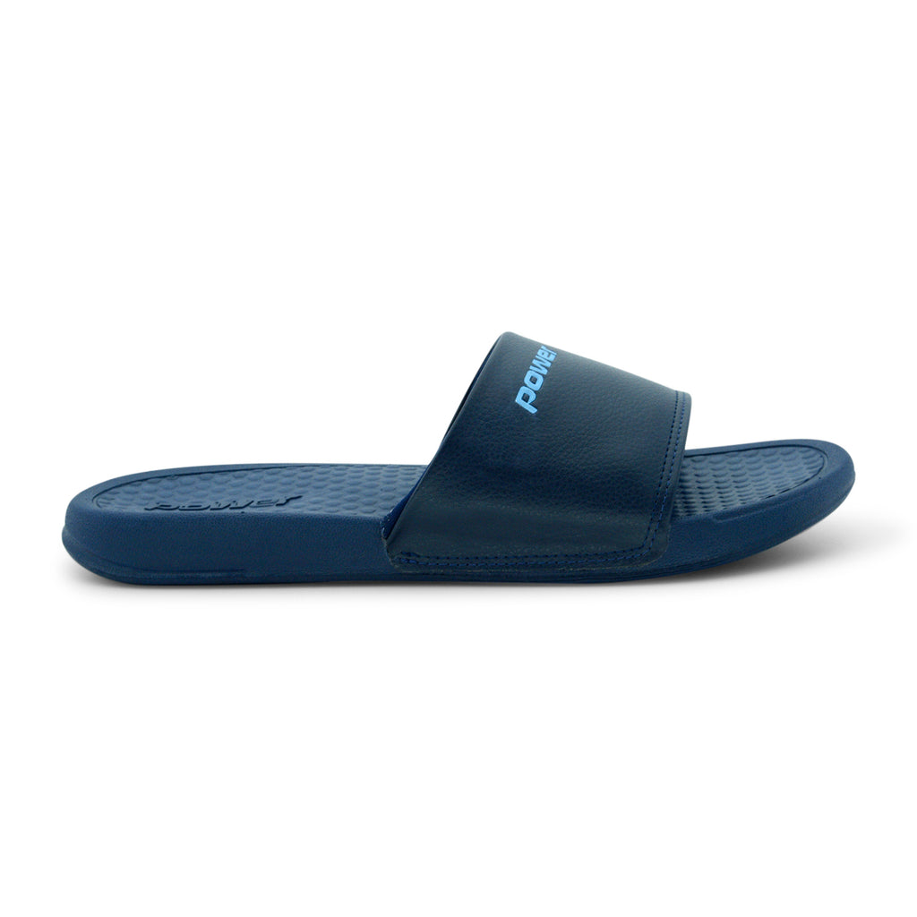 Power Slide Slipper