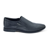 HP Aaron Derby Shoe - batabd
