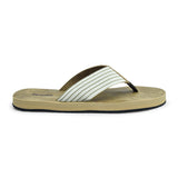 Bata Toe-Post Sandal for Men - batabd