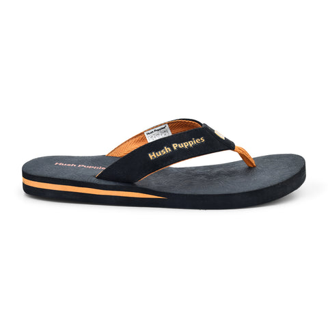 Hush Puppies Flip-Flop - batabd