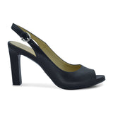 Naturalizer Grace Heel